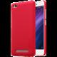 Nillkin Super Frosted Shield pro Xiaomi Redmi 4A, červená