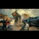 Preview: Rage 2 - barevná apokalypsa