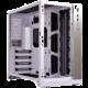 LIAN-LI PC-O11DW Dynamic, bílá