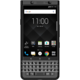 BlackBerry KeyOne Black Edition, černá
