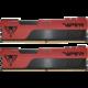 Patriot VIPER Elite II 32GB (2x16GB) DDR4 3600 CL20