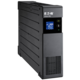 Eaton Ellipse PRO 1200 FR  + Eaton Protection Strip 6 FR přepěťová ochrana k EATONu