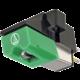 Audio-Technica přenoska AT-95EBL