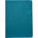 "CaseLogic Surefit Classic pouzdro na 9-10"" (Hudson), zelenomodrá"