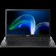 Acer Extensa 215 (EX215-54), černá