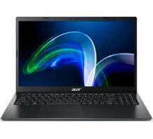 Acer Extensa 215 (EX215-54), černá - NX.EGJEC.005