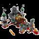 LEGO® Super Mario 71369 Boj v Bowserově hradu – rozšiřující set