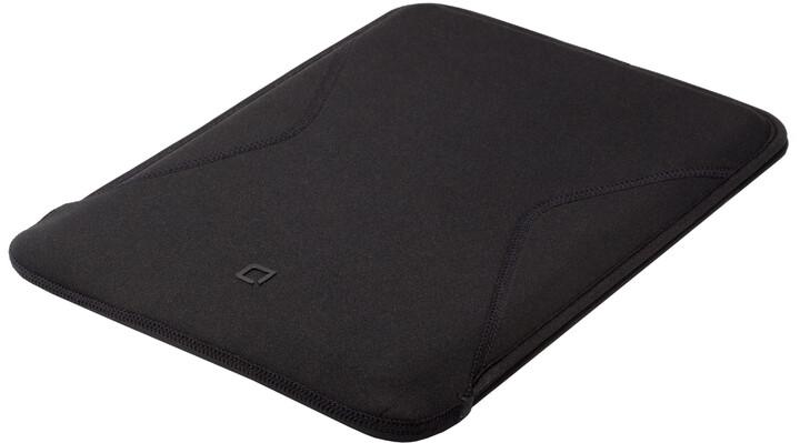 """DICOTA brašna Tab Case 7"""", černá"""