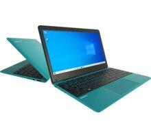Umax VisionBook 12Wa, zelená - UMM230122