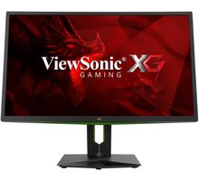 Viewsonic XG2703-GS - LED monitor 27""