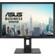 ASUS BE24AQLBH - LED monitor 24""