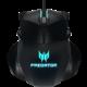 Acer Predator Cestus 500, černá  + Voucher až na 3 měsíce HBO GO jako dárek (max 1 ks na objednávku)