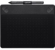 Wacom Intuos Art Pen&Touch S, černá