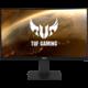 """ASUS TUF Gaming VG32VQ - LED monitor 32"""""""