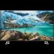 Samsung UE65RU7172 - 163cm - Zánovní zboží