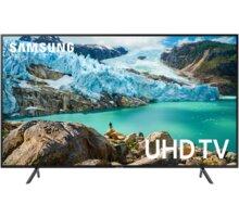 Samsung UE43RU7172 - 108cm - UE43RU7172UXXH