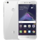 Huawei P9 Lite 2017, Dual SIM, bílá