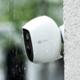 Recenze: EZVIZ Duo Pack C3A – jde to i bez drátů
