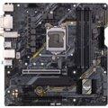 ASUS TUF GAMING B460M-PLUS (WI-FI) - Intel B460