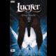 Komiks Lucifer: Jitřní hvězda, 10.díl