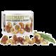 Mixit Oříšky z pece - mix ořechy/rozmarýn/citronová tráva, 150g