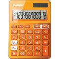 Canon LS-123K-MOR, oranžová