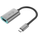 i-tec USB-C Metal HDMI Adapter 60Hz