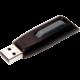 Verbatim Store 'n' Go V3 16GB černá