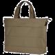 PORTCASE taška na notebook KCB-70 - dámská, písčitá  + Voucher až na 3 měsíce HBO GO jako dárek (max 1 ks na objednávku)