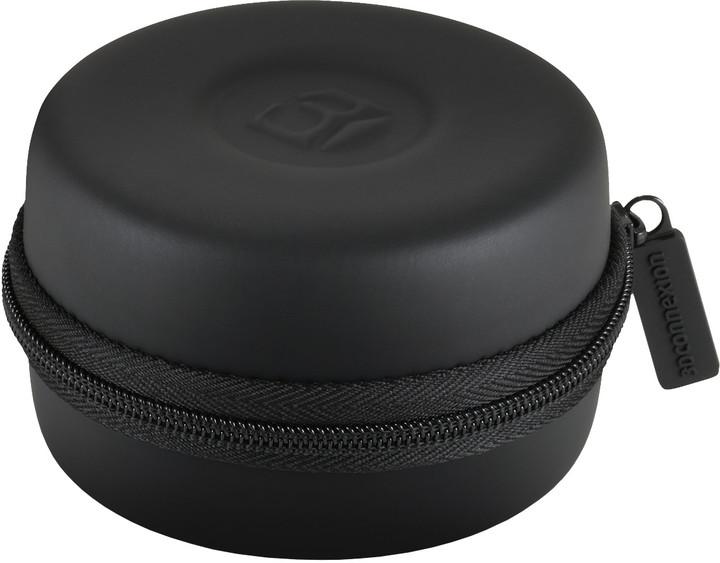 3Dconnexion Personal Series Carry Case kufřík pro myš