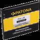 Patona baterie pro mobil Samsung Galaxy J5 2600mAh 3,8V Li-Pol