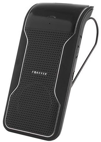 Forever BK-100 Bluetooth sada do auta