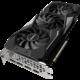 GIGABYTE Radeon RX 5700 XT GAMING OC 8G, 8GB GDDR6  + Xbox Game Pass pro PC na 3 měsíce zdarma + 1 hra z  výběru Borderlands 3, Ghost Recon Breakpoint