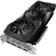 GIGABYTE Radeon RX 5700 XT GAMING OC 8G, 8GB GDDR6  + 2hry ZDARMA