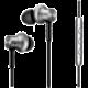 Xiaomi Mi In-Ear Headphones Pro HD Silver  + Voucher až na 3 měsíce HBO GO jako dárek (max 1 ks na objednávku)