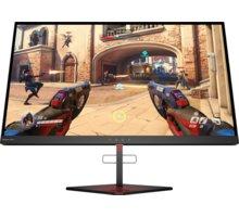 "HP OMEN X 25 - LED monitor 24,5"" 4NK94AA"
