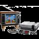 LEGO® Super Mario 71374 Nintendo Entertainment System™