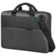 "Samsonite QIBYTE LAPTOP BAG 17.3"" ANTHRACITE"