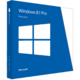 Microsoft Windows 8.1 Pro CZ 32bit OEM