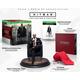 Hitman: Collector's Edition (Xbox ONE)