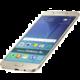 CES 2018: Prim hrálo Áčko, nové vlajkové lodi ukáže Samsung až vúnoru