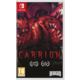Carrion (SWITCH)