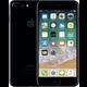Apple iPhone 7 Plus, 128GB, temně černá  + Voucher až na 3 měsíce HBO GO jako dárek (max 1 ks na objednávku)