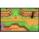 Nintendo 3DS, bílá + Zelda: Link Between Worlds