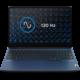 Lenovo IdeaPad Gaming 3-15IMH05, modrá