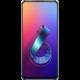 Asus ZenFone 6 ZS630KL, 6GB/64GB, stříbrná