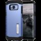 Spigen Slim Armor kryt pro Samsung Galaxy S8, blue coral