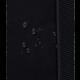 """Leitz Complete brašna na notebook 15.6"""", stříbrná"""
