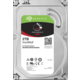"Seagate IronWolf, 3,5"" - 2TB"