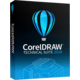 CorelDRAW Technical Suite 2020 Business - el. licence OFF